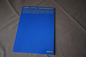 LAC-Broschüre