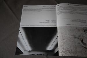 LAC-Broschüre KUNST:WERK-Seite