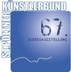 67-jahresausstellung-Logo