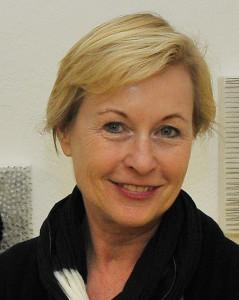 Eva Bakalar