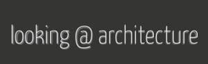 logo-architecture-2-grau-500px