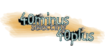 Logo 40-selecting 40+