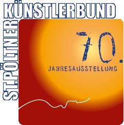 70-jahresausstellung-logo