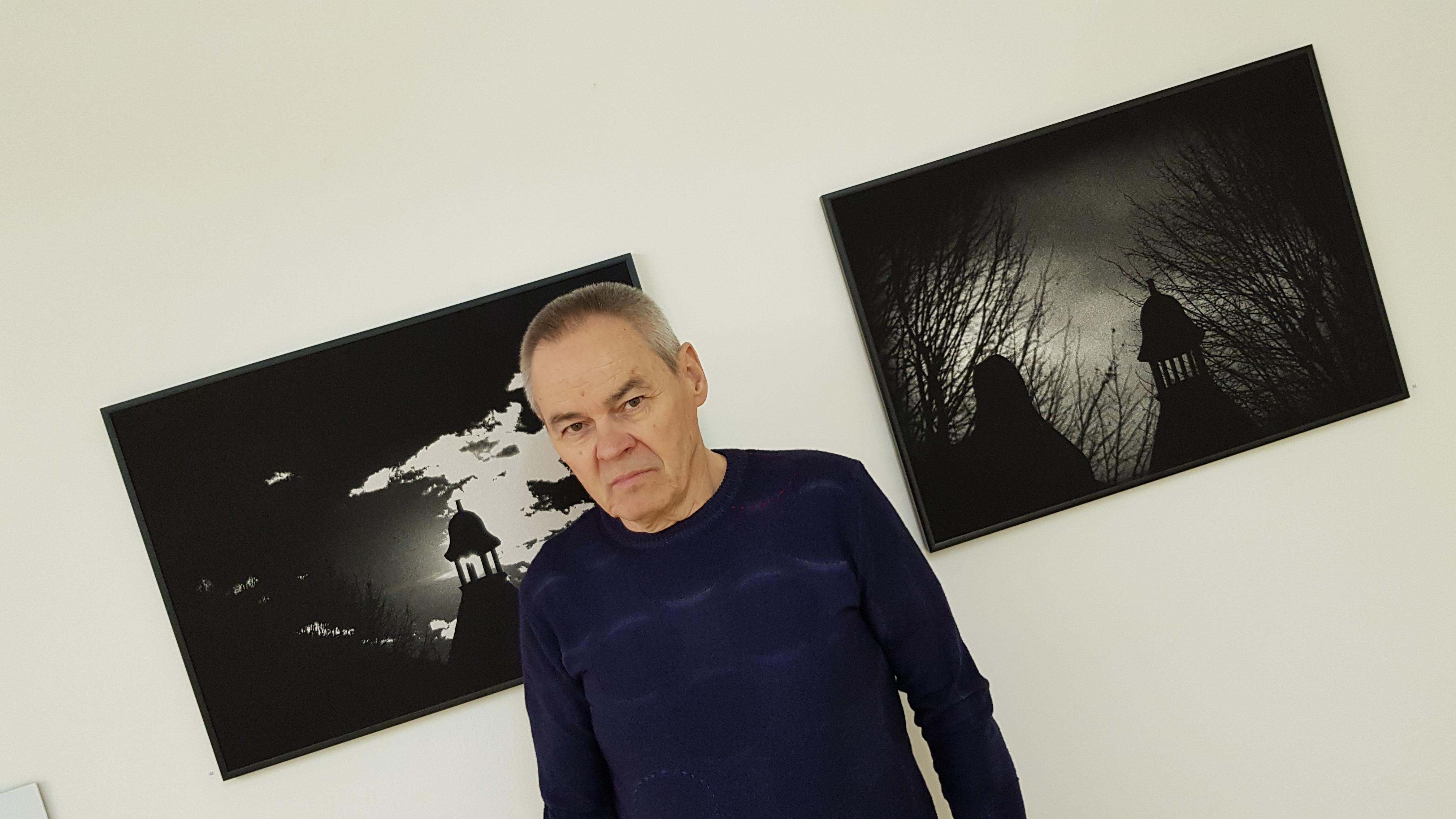 Hrmann F. Fischl
