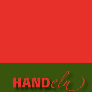 Logo HANDeln