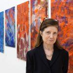 Hermine Karigl-Wagenhofer
