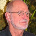 Wilhelm Schagerl