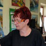 Eleonore Hettl