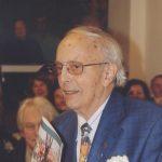 Rupert Vogelauer