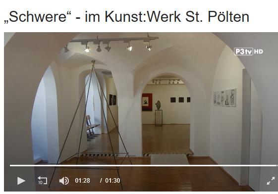 P3tv-Schwere