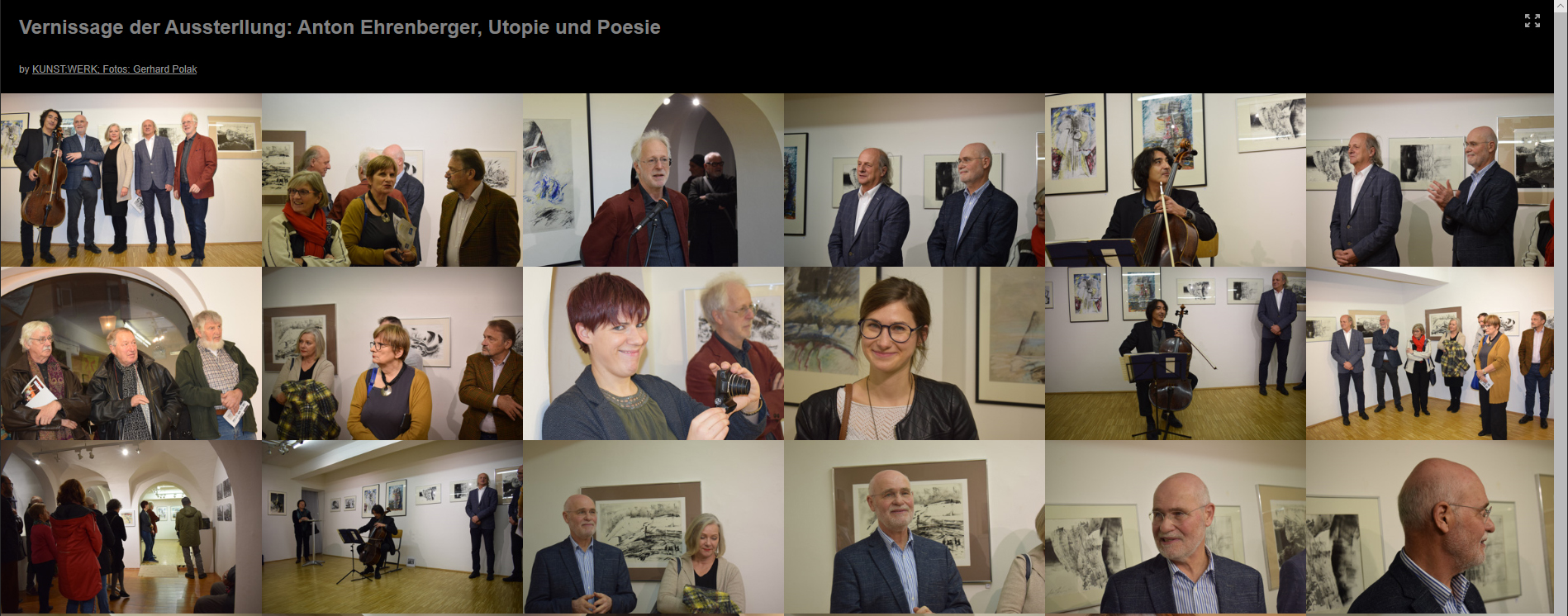 Webgalerie-Vernissage-Ehrenberger