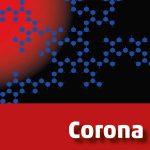 logo-corona-quadrat-web-300