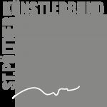 Logo St. Pöltner Künstlerbund
